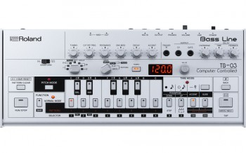 Roland-TB-03-1.jpg