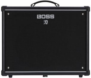 Boss-KTN-100-1.jpg