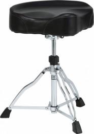 TAMA-HT530B-drumkruk.jpg