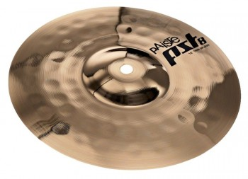 Paiste-PST8-thin-splash.jpg