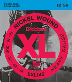 CDD-EXL145-B.png