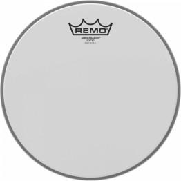 Remo BA-0110-00.jpg