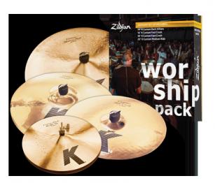 Zildjian-k-custom-workship-pack-1.png