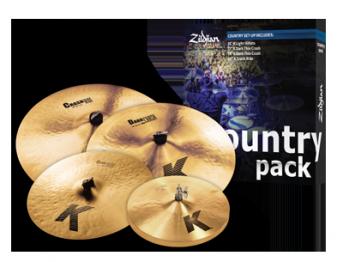 Zildjian-k-country-pack.png