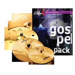 AC0801G_Gospel_Set_BoxwithCymbalsREV.png