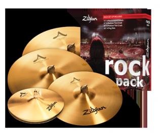 Zildjian-a-rock-pack.png