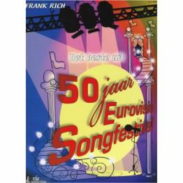 frank-rich--het-beste-uit-50-jaar-eurovisie-songfestival.jpg