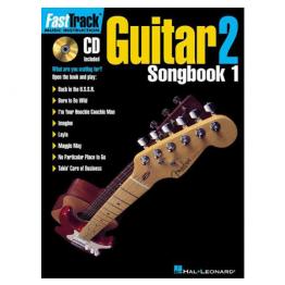 fast-track-gitaar-2-songboo.png