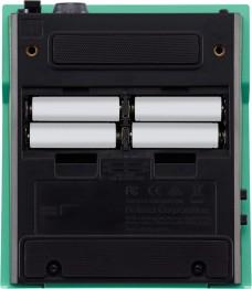 spd_one_electro_battery_gal.jpg
