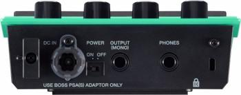 spd_one_electro_rear_gal.jpg