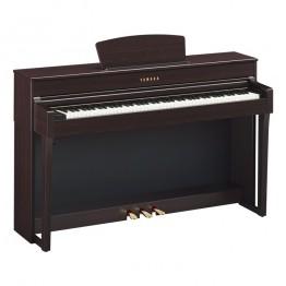 Yamaha-CLP-635-dark-rosewood.jpg
