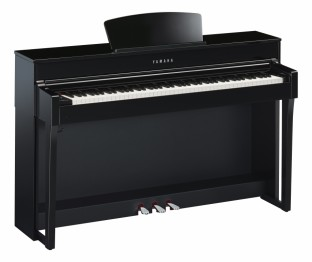 Yamaha-CLP-635-Ebony-polished.jpg
