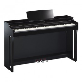 Yamaha-CLP-625-black-polished.jpg