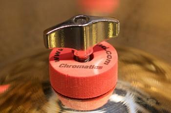 chromatics-red.jpg
