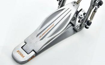 HP910_FastFoot.jpg