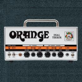 Orange-Dual-Terror-1-1030x1030.png