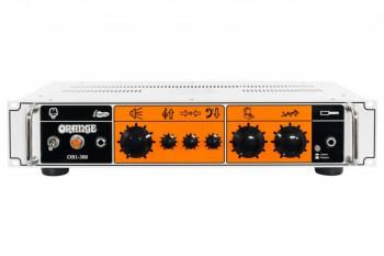 Orange-OB1-300-1-1030x687.jpg
