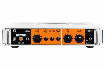 Orange-OB1-500-1-1030x687.jpg
