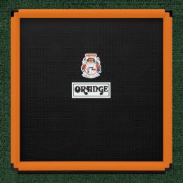 Orange-OBC410-1-1030x1030.png