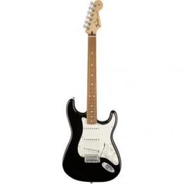 fender-standard-stratocaster-pf-black.jpg