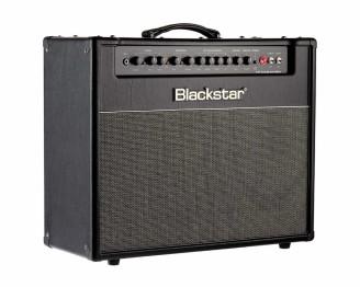 blackstar-ht-club-40-mkii-combo-3.jpg