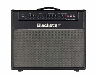 blackstar-ht-club-40-mkii-combo.jpg