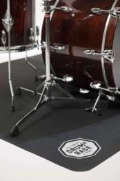 DnB-setup-small-834x1250.jpg