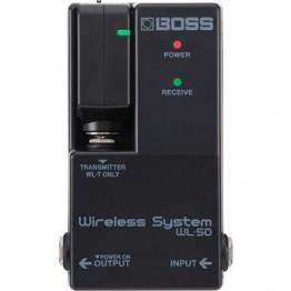 boss-wl-50.jpg