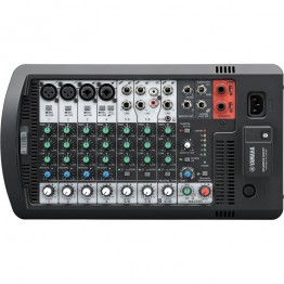 stagepas600bt_mixer_735x735_e3c6c55a52c064b9059edb32c6180a5c.jpg