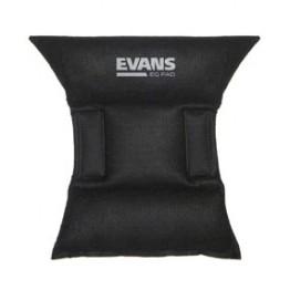Evans-EQPAD.jpg