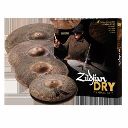 KCSP4681_K_Custom_Dry_Pack_Cymbal_Set.png