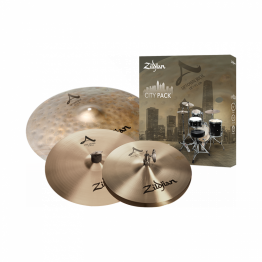 ACITYP248_City_Pack_BoxwithCymbals.png