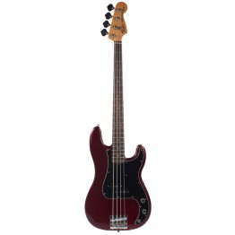 FENDER_NATE_MENDEL_PRECISION_BASS_RW_ROADWORN_CAR_FRONT.jpg