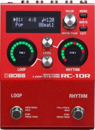 Boss-RC10R-1.jpg