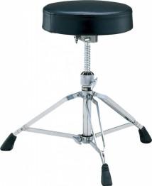 Yamaha-Ds-840-drumstoel.jpg