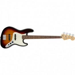 fender-player-jazz-pf-3tsb-bass-guitar.jpg