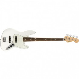 fender-player-jazz-pf-pwt-bass-guitar.jpg