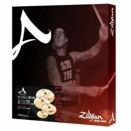 Zildjian_A20579_11_A_Custom_Box_Set-1.jpg