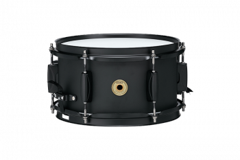 tama-metalworks-snare-bst1055mbk.png