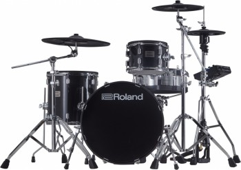 roland-vad503_front_gal.jpg