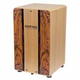 Nativo-cajon-inicia-inti2.jpeg