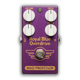royal-blue-overdrive.-overdrive-effects-pedal.-factory.-mad-professor-amplification.png