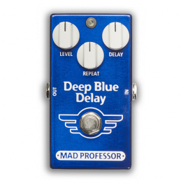 deep-blue-delay.-delay-effects-pedal.-factory.-mad-professor-amplification.png