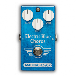 electric-blue-chorus.-chorus-effects-pedal.-factory.-mad-professor-amplification.png