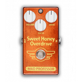sweet-honey-overdrive.-overdrive-pedal.-factory.-mad-professor-amplification.png