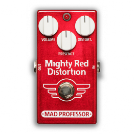mighty-red-distortion.-distortion-effects-pedal.-factory.-mad-professor-amplification.png