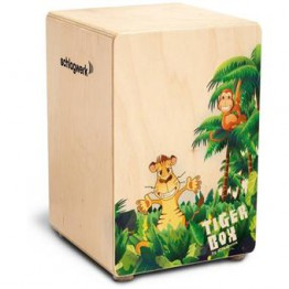 schlagwerk-cp400-tiger-box-kids-cajon-1.jpg