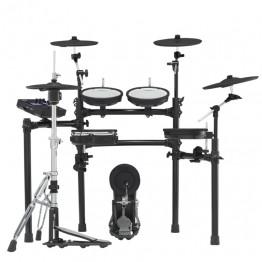 roland-td-27k-v-drums.jpg