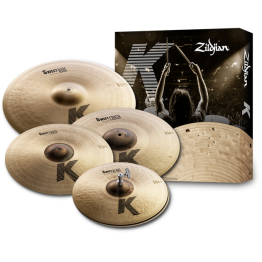 ks5791_ksweet_cymbal_pack_main.png