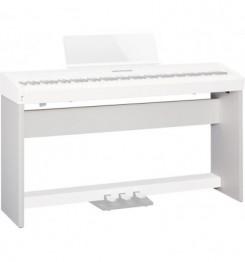 roland-fp60-white-stand.jpg